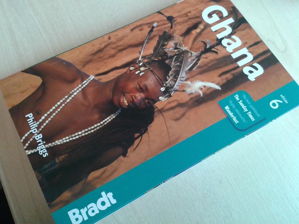 ghana_guide