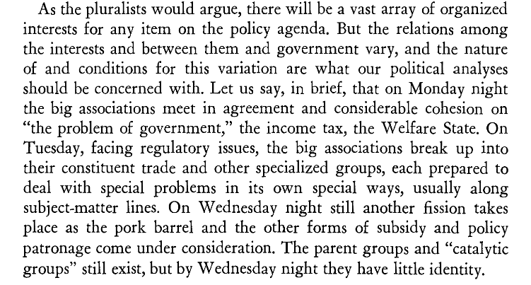 Lowi1964_policytypes