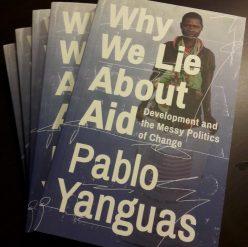 Pablo Yanguas